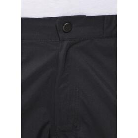 Haglöfs L.I.M III Pantalones Mujer, true black